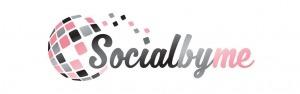 Socialbyme